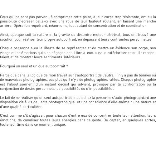 http://georges-pacheco.com/files/gimgs/11_texte-site-la-deambulation-des-ames-2din.jpg