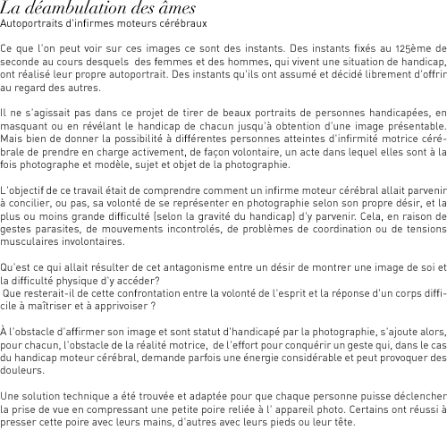 http://georges-pacheco.com/files/gimgs/11_texte-site-la-deambulation-des-amesdin.jpg