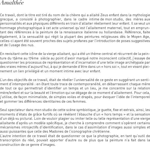 http://georges-pacheco.com/files/gimgs/15_texte-amalthee-pour-sitedin_v2.jpg
