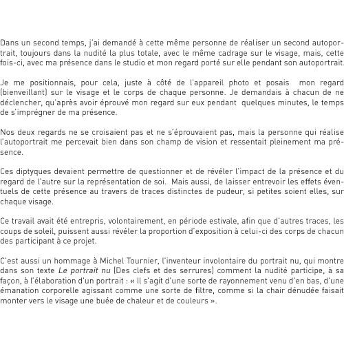 http://georges-pacheco.com/files/gimgs/16_texte-site-le-regard-nu2din.jpg