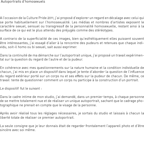 http://georges-pacheco.com/files/gimgs/16_texte-site-le-regard-nudin.jpg