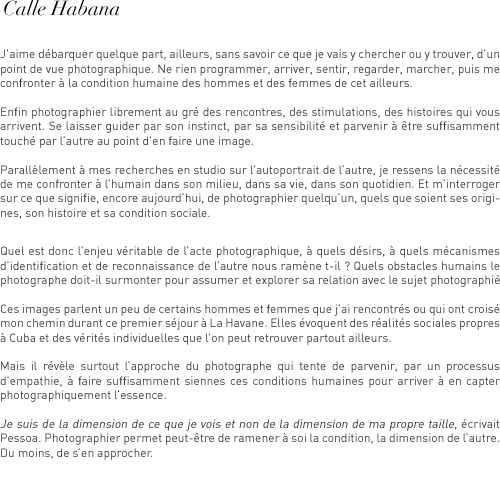 http://georges-pacheco.com/files/gimgs/17_texte-site-calle-habanadin.jpg