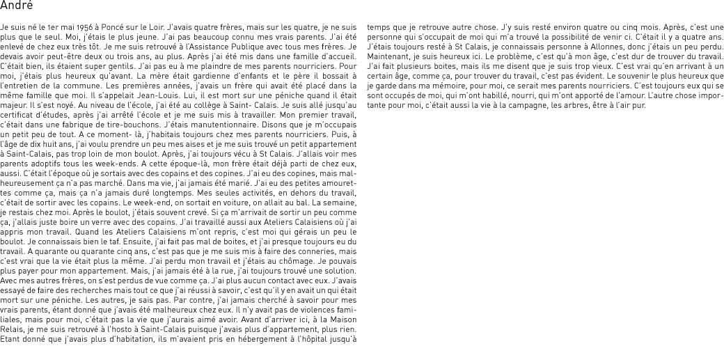 http://georges-pacheco.com/files/gimgs/22_texte-site-andre.jpg