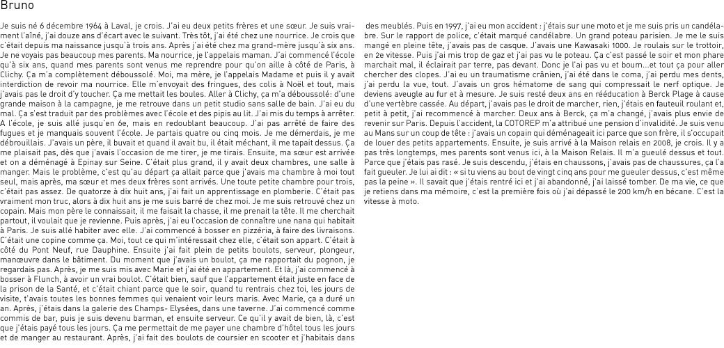 http://georges-pacheco.com/files/gimgs/22_texte-site-bruno.jpg