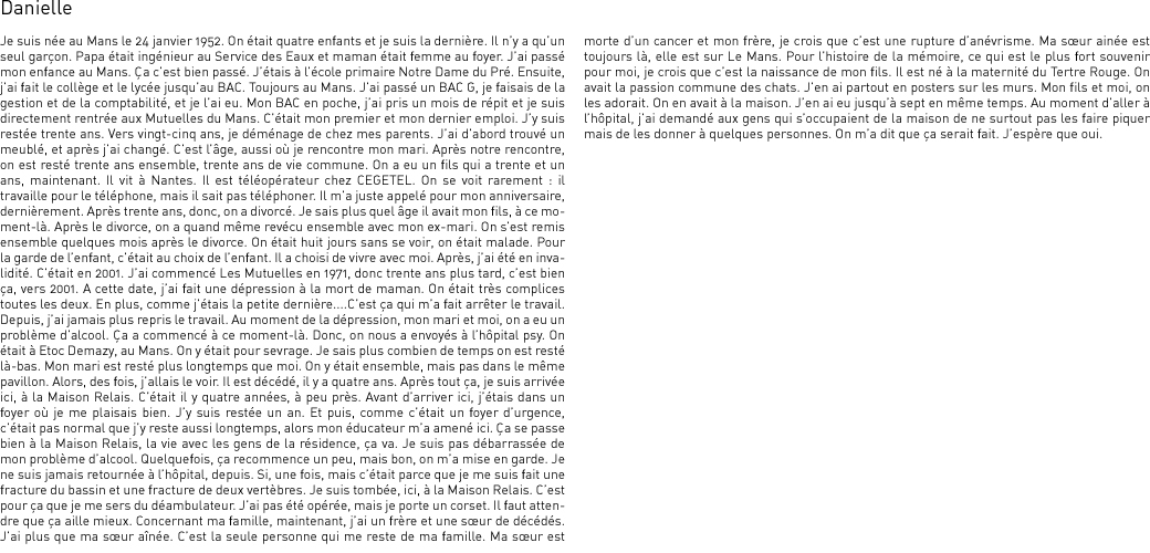 http://georges-pacheco.com/files/gimgs/22_texte-site-danielle.jpg