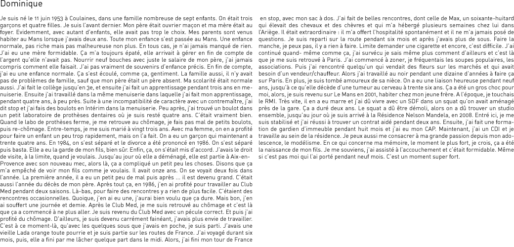 http://georges-pacheco.com/files/gimgs/22_texte-site-dominique_v2.jpg