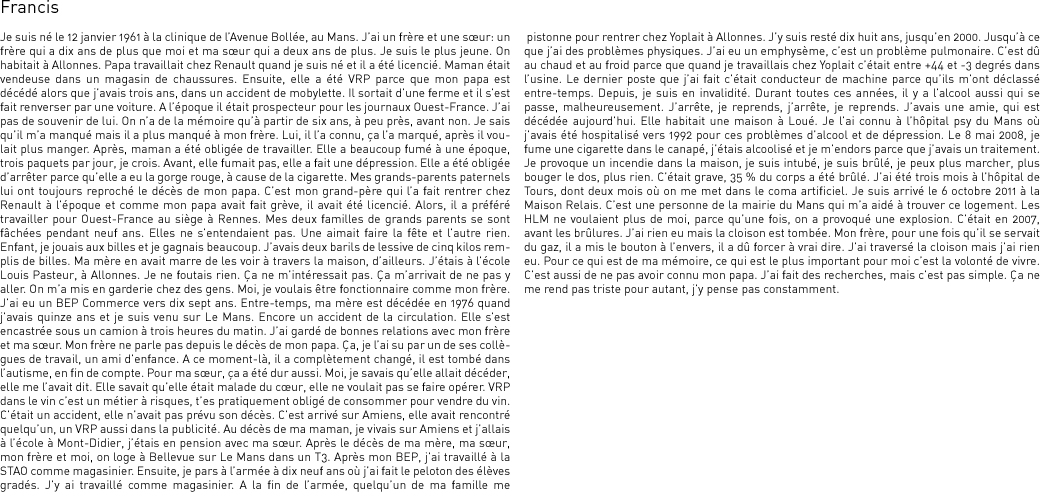 http://georges-pacheco.com/files/gimgs/22_texte-site-francis.jpg