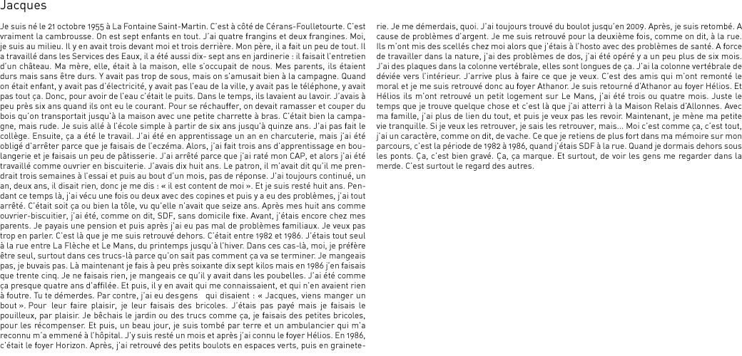 http://georges-pacheco.com/files/gimgs/22_texte-site-jacques.jpg