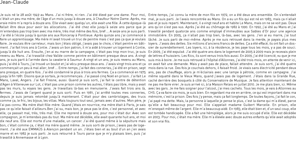 http://georges-pacheco.com/files/gimgs/22_texte-site-jean-claude.jpg