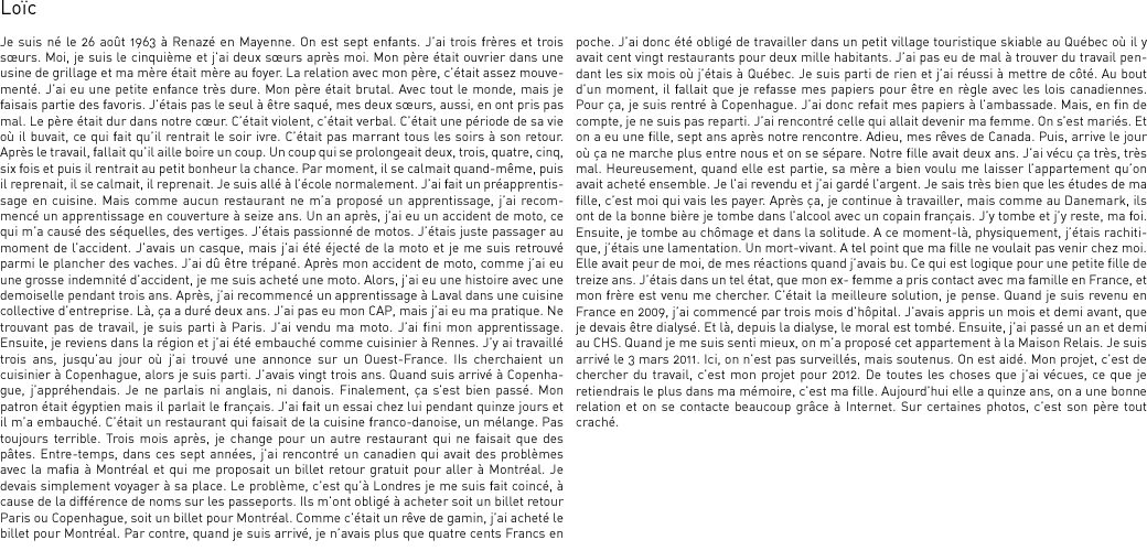 http://georges-pacheco.com/files/gimgs/22_texte-site-loic.jpg