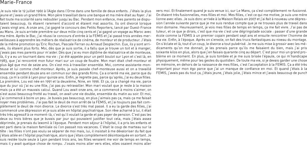 http://georges-pacheco.com/files/gimgs/22_texte-site-marie-france.jpg
