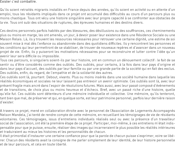 http://georges-pacheco.com/files/gimgs/22_texte-site-memoire-doublies-1din.jpg