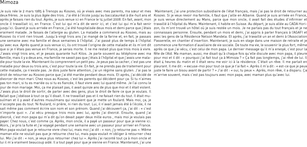 http://georges-pacheco.com/files/gimgs/22_texte-site-mimoza.jpg