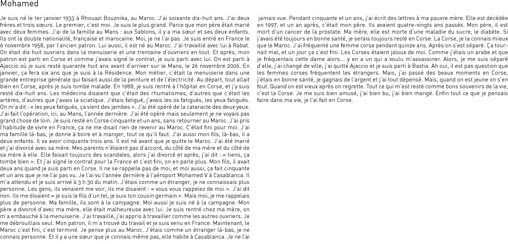 http://georges-pacheco.com/files/gimgs/22_texte-site-mohamed.jpg
