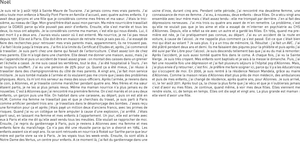 http://georges-pacheco.com/files/gimgs/22_texte-site-noel.jpg