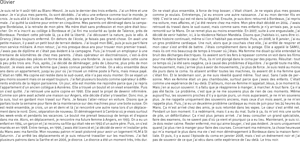 http://georges-pacheco.com/files/gimgs/22_texte-site-olivier.jpg