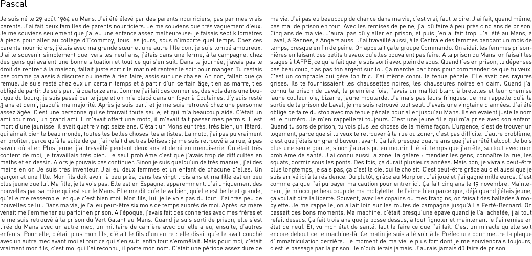 http://georges-pacheco.com/files/gimgs/22_texte-site-pascal.jpg
