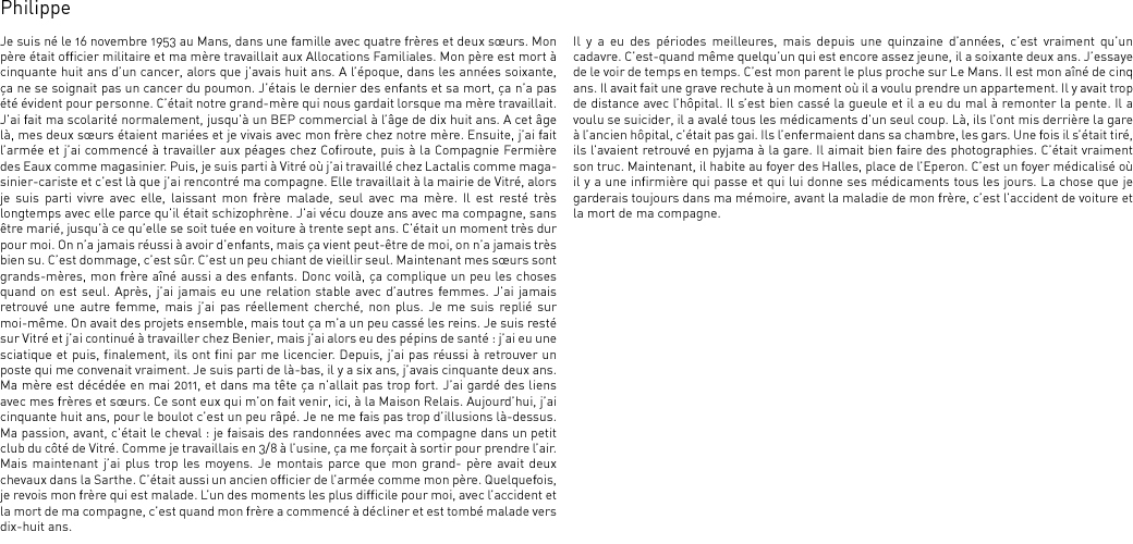 http://georges-pacheco.com/files/gimgs/22_texte-site-philippe.jpg