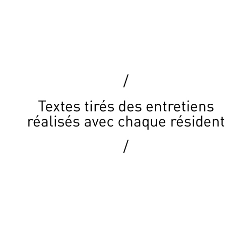 http://georges-pacheco.com/files/gimgs/22_titre-textes.jpg