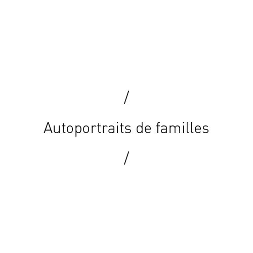 http://georges-pacheco.com/files/gimgs/44_titre-autoportraits-de-familles.jpg