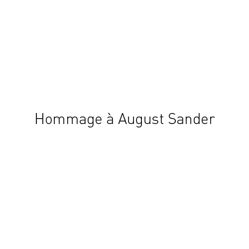 http://georges-pacheco.com/files/gimgs/45_hommage-a-august-sander.jpg