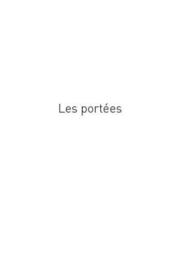 http://georges-pacheco.com/files/gimgs/45_les-porteescourts2.jpg