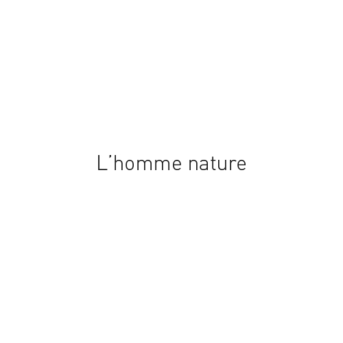 http://georges-pacheco.com/files/gimgs/45_lhomme-nature.jpg