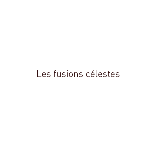 http://georges-pacheco.com/files/gimgs/47_les-fusions-celestes.jpg