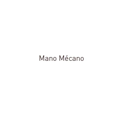 http://georges-pacheco.com/files/gimgs/47_mano-mecano.jpg