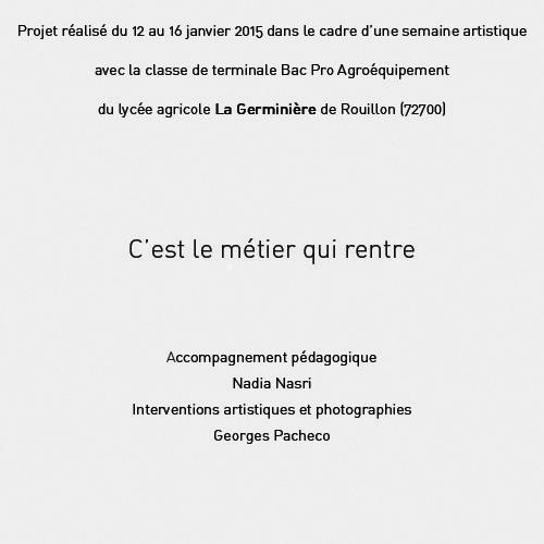 http://georges-pacheco.com/files/gimgs/47_titre-aenb_v2.jpg