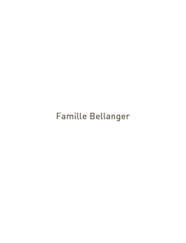 http://georges-pacheco.com/files/gimgs/50_famille-bellanger.jpg