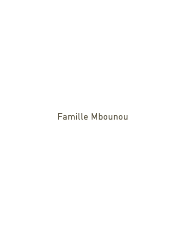 http://georges-pacheco.com/files/gimgs/50_famille-mbounou.jpg