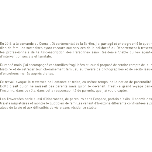 http://georges-pacheco.com/files/gimgs/50_les-traverseesdef.jpg