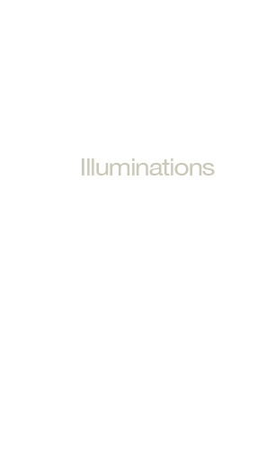 http://georges-pacheco.com/files/gimgs/52_illuminations.jpg