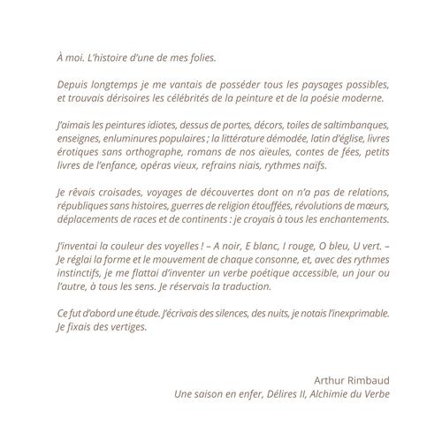 http://georges-pacheco.com/files/gimgs/52_rimbaud-poesie.jpg