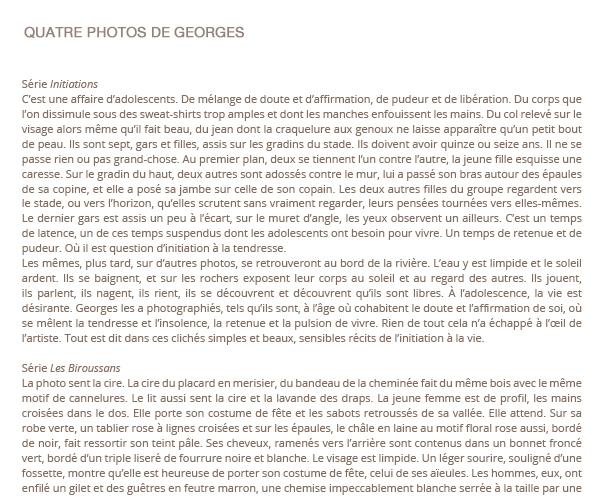 http://georges-pacheco.com/files/gimgs/52_texte-1-denis.jpg