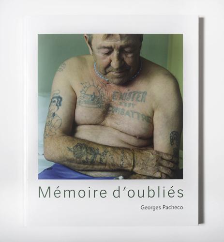 http://georges-pacheco.com/files/gimgs/5_memoire-doublies72dpi_v2.jpg