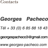 http://georges-pacheco.com/files/gimgs/7_contactsgmail.jpg