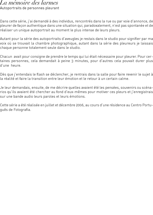 http://georges-pacheco.com/files/gimgs/9_texte-site-la-memoire-des-larmesdin.jpg
