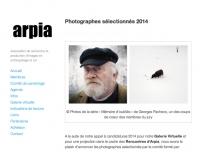 34_arpia.jpg