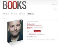 34_licc-books.jpg